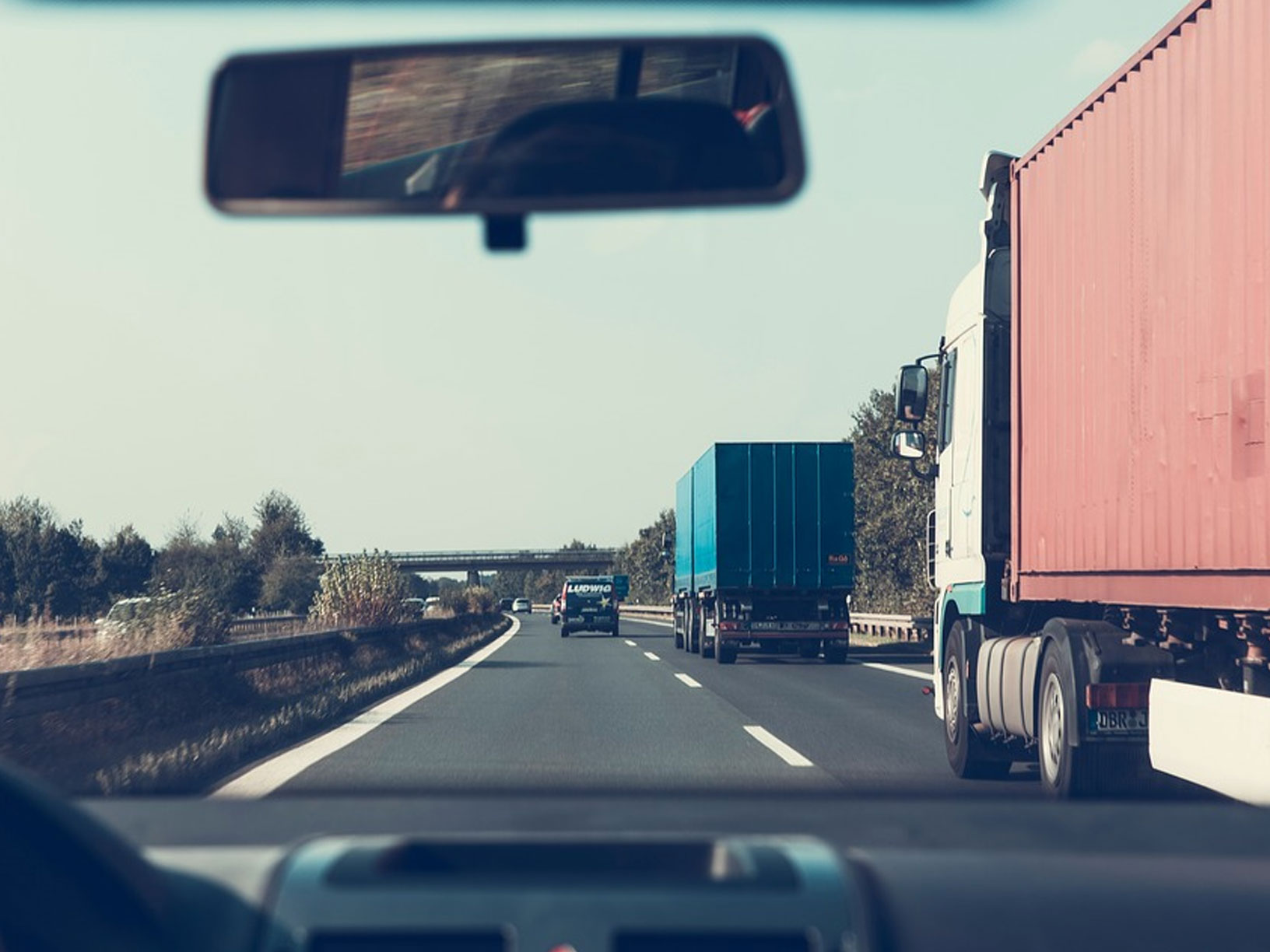 berufskraftfahrerausbildung1-1632x1224
